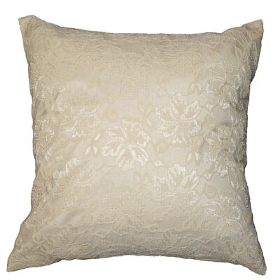 Orangeville Decorative Cushion Cover