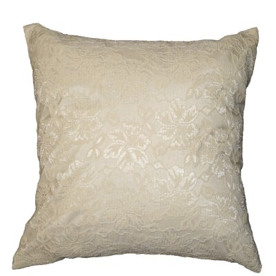 Orangeville Decorative Throw Pillow