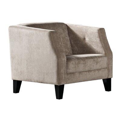 Mercer Armchair