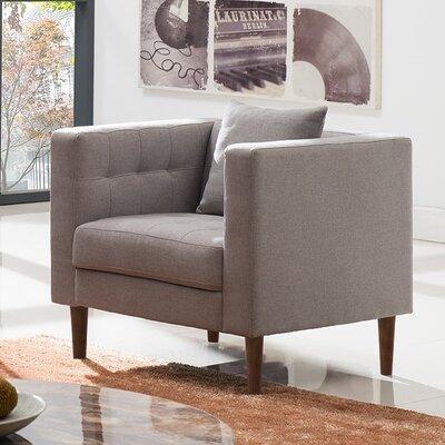 Proxima Armchair