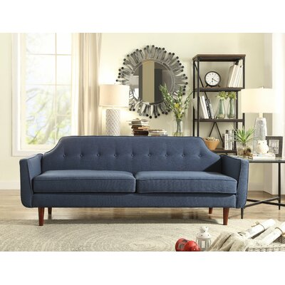 Weatherby Sofa