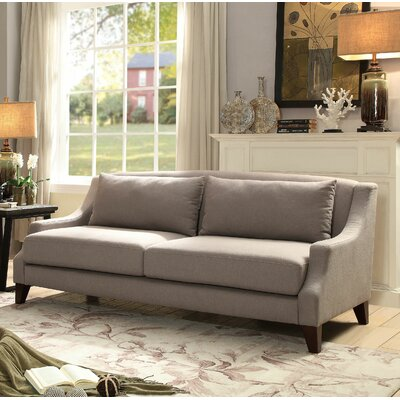 Worton Sofa