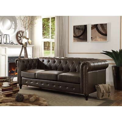 Legendre Sofa