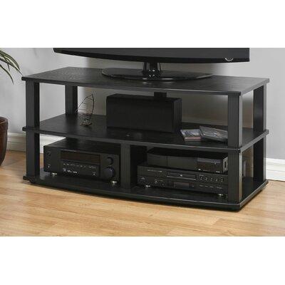 XT 43.5 TV Stand