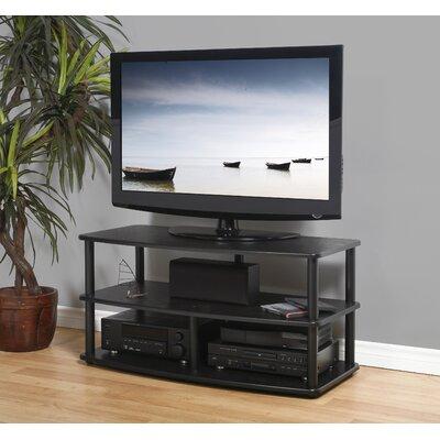 SE 41.5 TV Stand