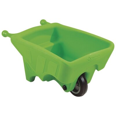 Small 1 Wheel Wheelbarrow 41343008