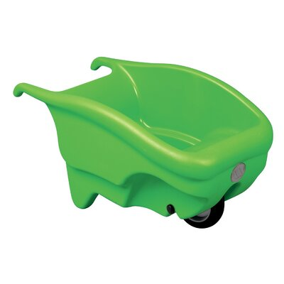 Large 1 Wheel Wheelbarrow 12360008