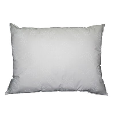 Country Home Polyfill Standard Pillow