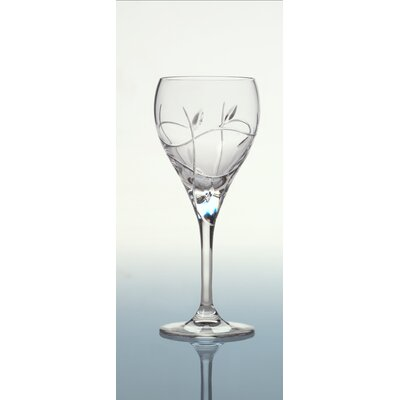Caelyn Drinkware Collection-caelyn White Wine Glass