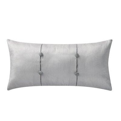 Lauren Breakfast Pillow