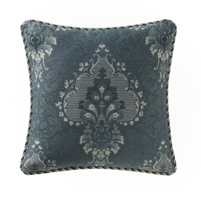 Desirie Throw Pillow