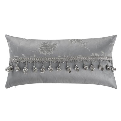 Samantha Lumbar Pillow