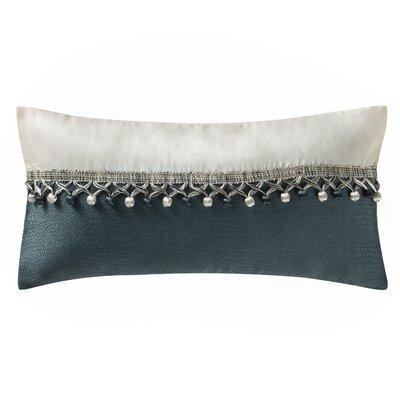 Desirie Breakfast Pillow