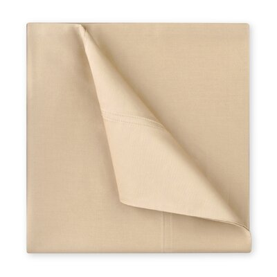 Williamsburg 400 Thread Count Cotton Sateen Sheet Set