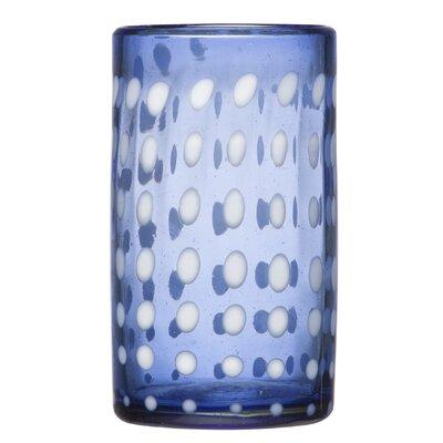 Jodie Highball Glass 7MCR471S4R