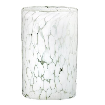Carmen Marble 16 oz Highball Glass Set