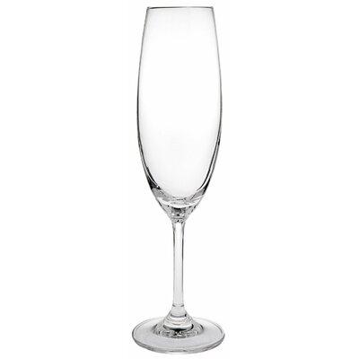 Anchor Hocking Champagne Flute 94916