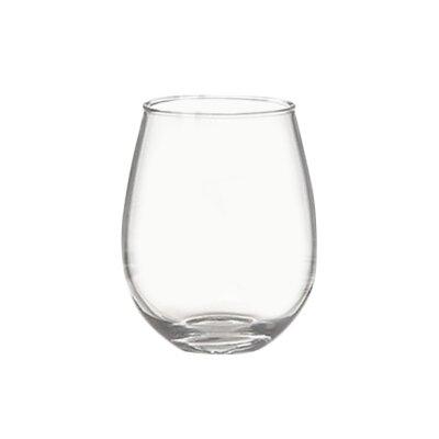 15 Oz. Stemless Wine Glass AH8WINE