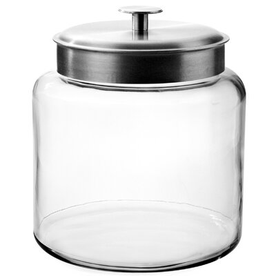 Montana Kitchen Canister