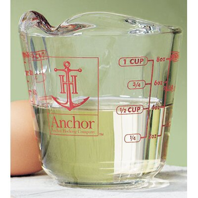 Measuring Cup (Set of 4) 55175OL