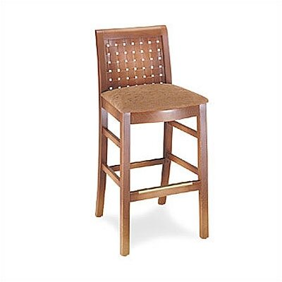 GAR 29.5 James Barstool (Set of 3) Best Price