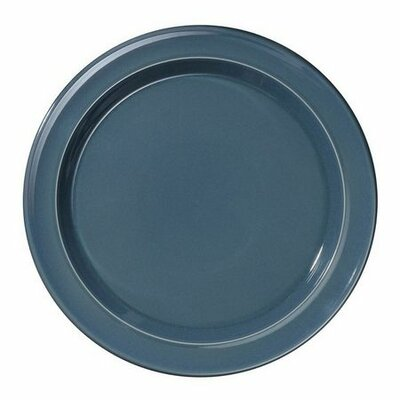 HR Dinner Plate 11