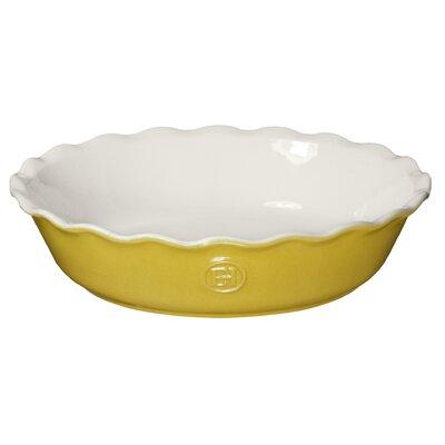 Modern Classics Pie Dish