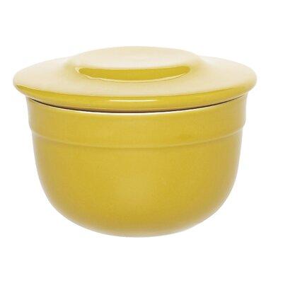 Modern Classics Butter 0.22-qt. Soup Pot