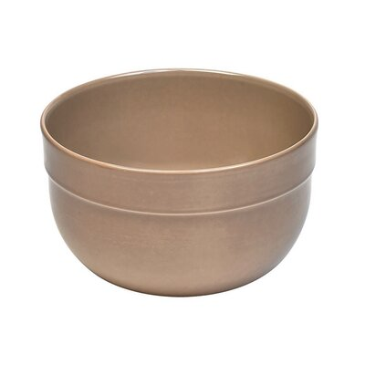 HR Mixing Bowl 6.8