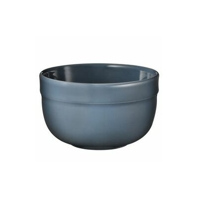HR Mixing Bowl 8.5