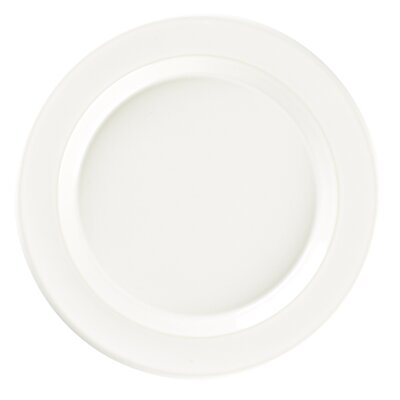 HR Salad/Dessert Plate 8 (Set of 2)
