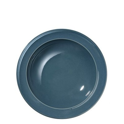 HR Soup Bowl 9 (Set of 2)