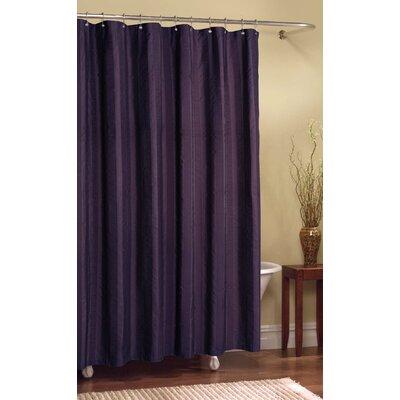 Shower Curtains In Purple Best Modern Interior Designs