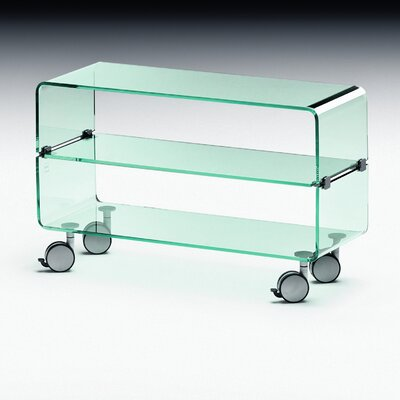 c-c-side-table