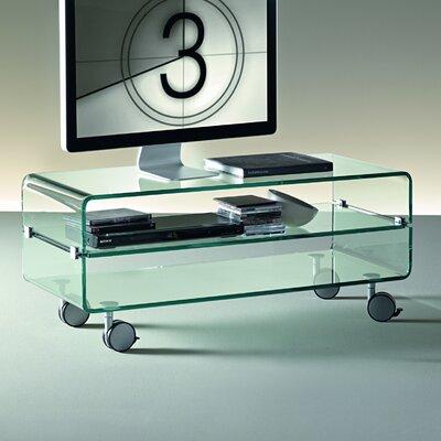 c-c-coffee-table