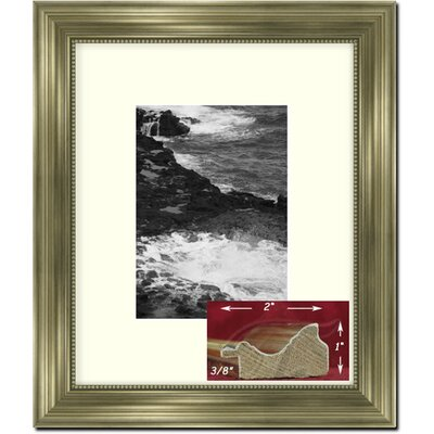 Dedham Picture Frame Size: 7