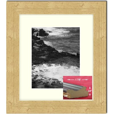 Darlington Picture Frame Size: 5
