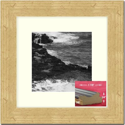 Darlington Picture Frame Size: 6