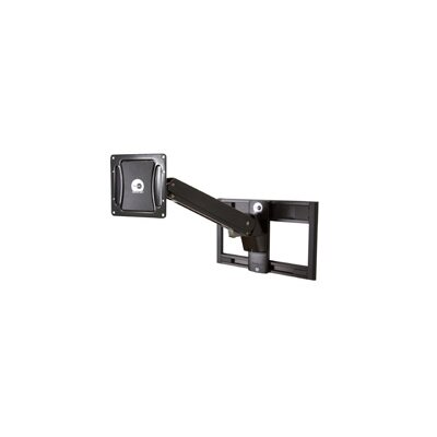 Action Mount Series Extending Arm/ Tilt Wall Mount for 30 - 60 Screens
