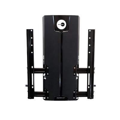 Action Mount Series Tilt Wall Mount for 40-50 Flat Panel Screens