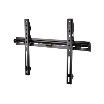 Classic Series Fixed Universal Wall Mount for 23 - 52 Screens