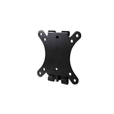 Classic Series Fixed Wall Mount for 13 - 37 Screens