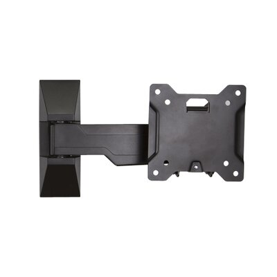 Classic Series Full Motion Extending Arm/Swivel/Tilt Wall Mount for 13 - 37 Screens