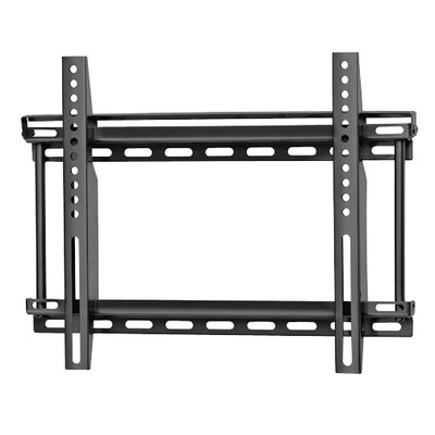 Classic Series Fixed Universal Wall Mount for 23 - 42 Screens