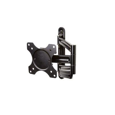 Select Series Full Motion Extending Arm/Tilt Wall Mount for 13 - 37 Screens