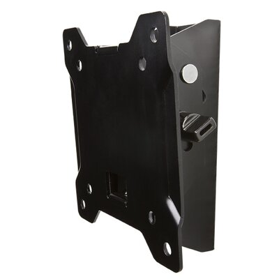 Select Series Tilt Wall Mount for 13 - 37 Screens