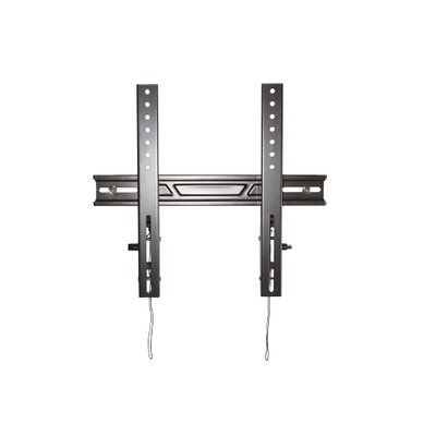 Select Series Tilt Wall Mount for 37 - 55 Screens