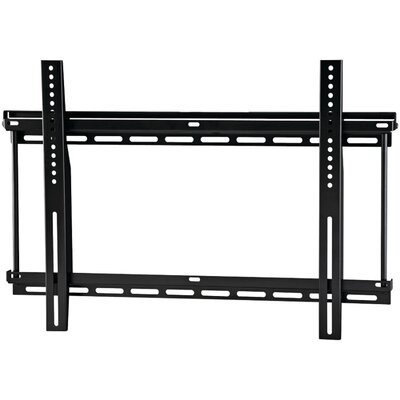 Classic Series Fixed Mount 37-90 Flat Panel Screens