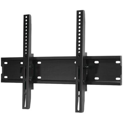 Classic Series Tilt Mount 37-70 Flat Panel Screens