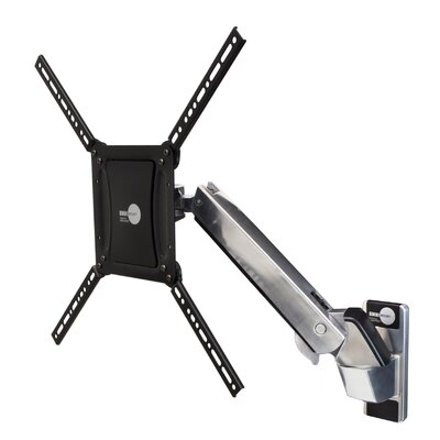 Interactive Arm Wall Mount for 30 - 60 Flat Panel Screens
